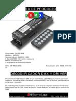 MLD001