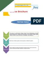 Testing Tools.pdf