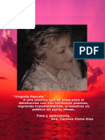 Poesia Vida Y Erotismo