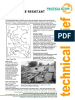 earthquake_resistant_housing_peru.pdf