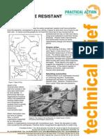 earthquake_resistant_housing_peru.pdf