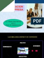 Planeacion Clase 6- 2012-2