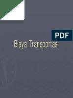 biaya-transportasi.pdf