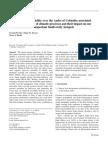 10.1007-s00382-010-0931-y.pdf