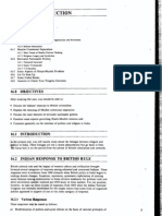 Unit16.pdf