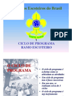 CiclodProgramaRamoEscoteiro