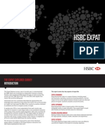 HSBC-Expat-Explorer-Report.pdf