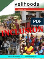 livelihoods December 2012.pdf