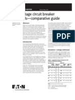 High voltage circuit breaker.pdf