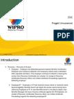 Panchdeep Insurance Recovery 2.0