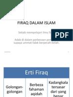 Firaq.2012.ppt