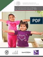 Manual de aplicación EDI FINAL OFICIAL