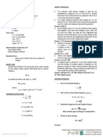 Physics II Reviewer.pdf