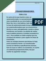 Mantenimiento y Operacion de Maquinas y Equipos Electricos 4 Apunte Autotransformador-10