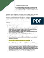 LA ENFERMEDAD DE TABACO VERDE.docx