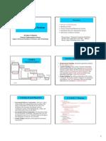 UML case - Elevator Control System.pdf