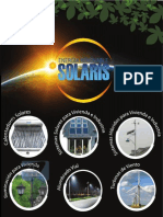 Catalogo de Productos Solaris