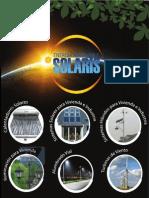 Catalogo de Productos Solaris
