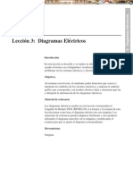 Manual Diagramas Electricos.pdf