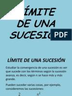 LÍMITE DE SUCESIONES2 (2)