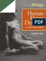 Human Figure Drawing Free Mi Um