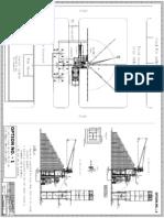CP-30 -BACHING PLANT - OPT - 1.pdf