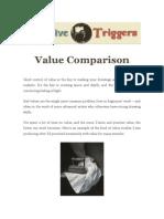 value-comparison.pdf