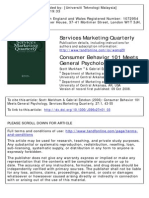 Consumer Behavior 101.pdf
