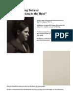 Portrait Drawing Tutorial .pdf