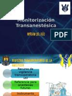 monitorizacintransanestsica-110204230837-phpapp01.ppsx