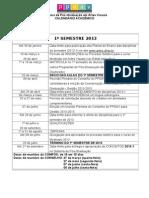Calendário Academico PPGAV.doc