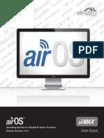 Ubiquity airOS User Guide.pdf