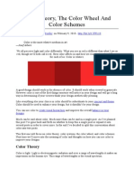 Color Theory.pdf