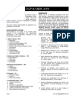 DSST_BusinessLawII.pdf