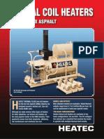 HC & HCS heater bro 8-09_sm.pdf