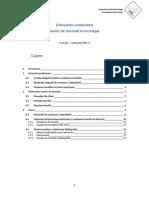 FSAS_Redactarea-lucrarii-de-doctorat_2012.pdf