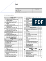 Checklist Peribadi-Muslim.pdf