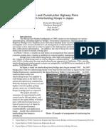 4-5osada.pdf