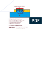 leakage currents in mosfet.docx