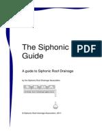 SRDA-The Siphonic Guide-v1-1305.pdf