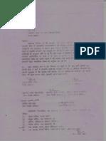 Complaint letter.pdf