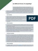 I-Mid Distributed computing.doc2