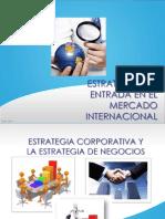 Ppt Negocios (1)