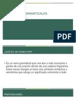 Conectores gramaticales.pptx