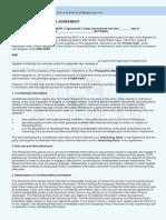 NDA08435921567.pdf