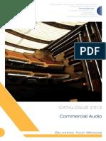 Commercial Audio.pdf