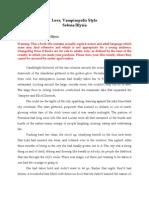 Encounter52_SI_VampStyle.pdf
