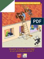 Guide Travaux Dangereux[1]