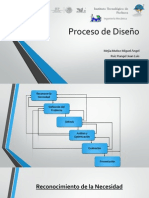 Proceso de Diseño.pptx