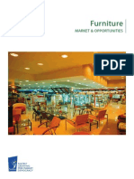 Furniture Market in India.pdf